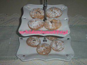 degisik-sekillerde-kurabiyeler