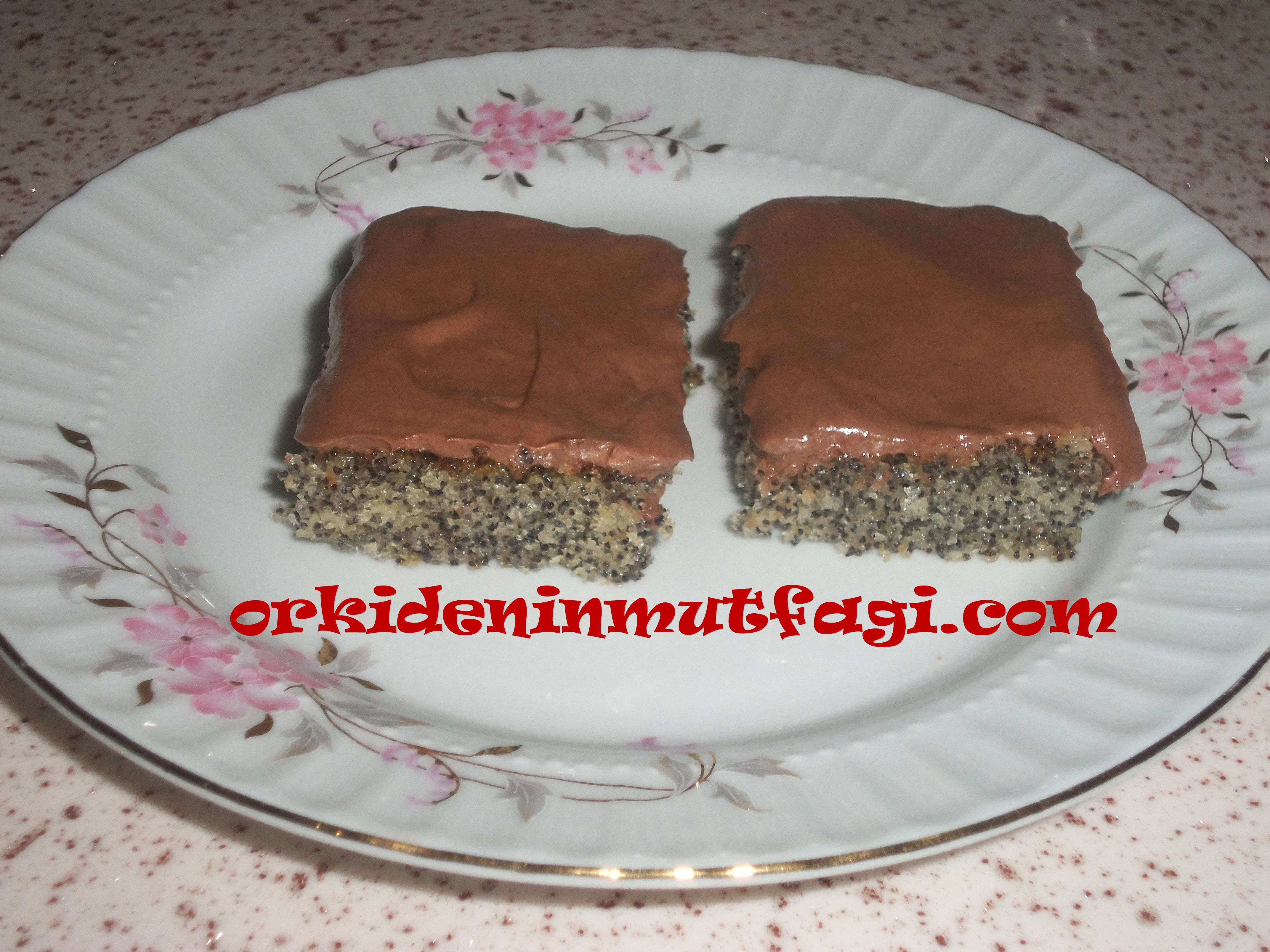 çıt çıt pasta