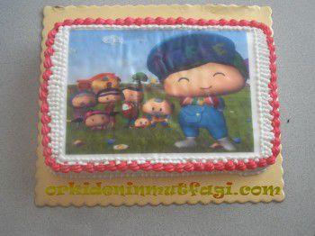 Pepe Pasta Tarifi