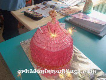 Prense Pasta Tarifi