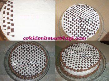 Çitli Pasta
