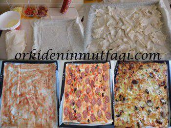 yufkadan-kolay-pizza