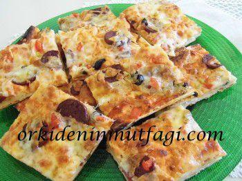 yufkadan-kolay-pizza1
